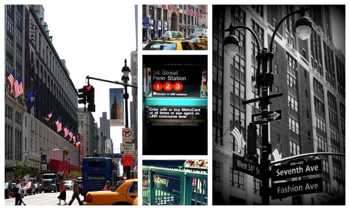 NYC113