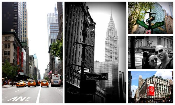 NYC114