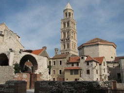 croacia-2007-940
